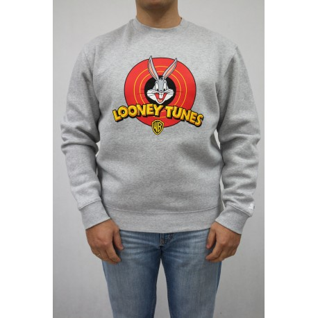 BLUZA STARTER LOONEY ICON SWEAT BUGS
