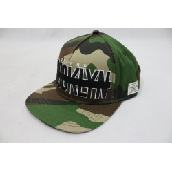 CZAPKA CAYLER & SONS WL BROOKLYN SOLDIER CAP
