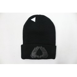 CZAPKA CAYLER & SONS WL BROOKLYN OLD SCHOOL BEANIE