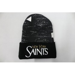 CZAPKA CAYLER & SONS WL SAINTS OLD SCHOOL BEANIE