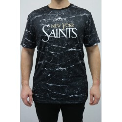 KOSZULKA CAYLER & SONS WL SAINTS LONG TEE
