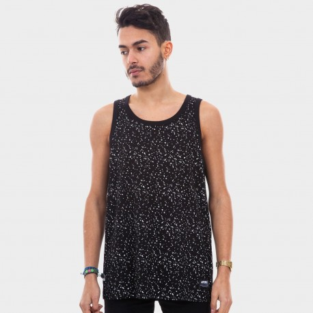 TANK TOP WRUNG DIVISION NOISE