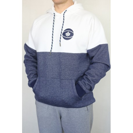 BLUZA K1X ALL CITY BLOCK HOODY