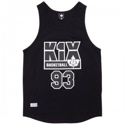 TANK TOP K1X BARCELONA LONG