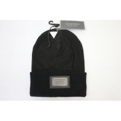 CZAPKA CAYLER & SONS BL Plated Old School Beanie