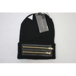 CZAPKA CAYLER & SONS BL Zipped Old School Beanie