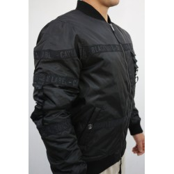 KURTKA CAYLER & SONS BL Judgement Day Bomber