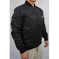 KURTKA CAYLER & SONS BL Paiz Flight Jacket
