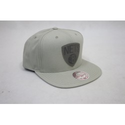 CZAPKA MITCHELL & NESS HOT STAMP SNAPBACK