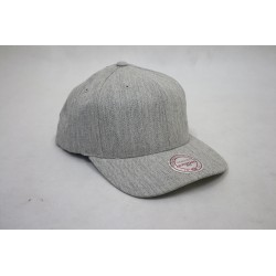 CZAPKA MITCHELL & NESS SOLIDCOLOUR LOW