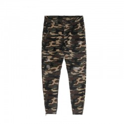 SPODNIE CAYLER & SONS BL MOTO DISTRESSED JOGGER PANTS