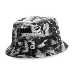 BUCKET HAT CAYLER & SONS CSBL Epic Storm Bucket Hat