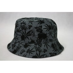 BUCKET HAT FAMOUS STARS & STRAPS