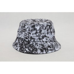 BUCKET HAT FAMOUS STARS AND STRAPS